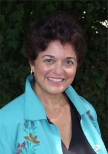 Jill A. Bochicchio, M.Photog., Cr.