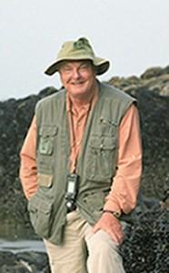 Robert McGee, M. Photog., Cr.