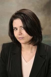 Kimberly Phillips-Simonetti, M. Photog., Cr.
